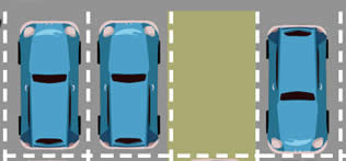 parkeren.jpg