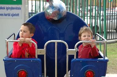 kids_luchtballon.jpg