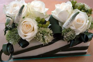 bloemstuk.jpg