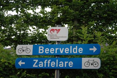 fietsnetwerk.jpg
