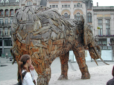 olifant2.jpg