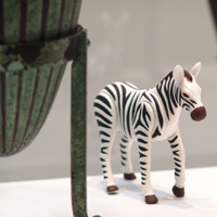 museumspel_zebra.jpg