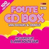 foutecdbox.jpg
