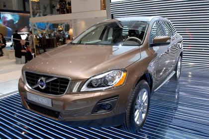 volvo_xc_60_02_enimages_big.jpg