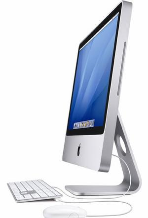 imac_narrowweb__300x4422