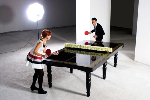 hunn-wai-x-mein-x-corian-ping-pong-dining-table-photo-by-daniel-peh-kl-012