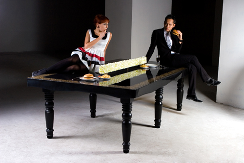 hunn-wai-x-mein-x-corian-ping-pong-dining-table-photo-by-daniel-peh-kl-04