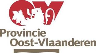 logo-provincie-oost-vlaanderen