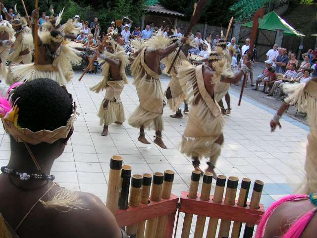 Futuna Fatuana 4-640